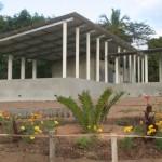 Mozambique 003