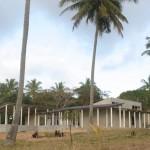 Mozambique 005