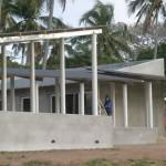 Mozambique 006