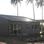 Mozambique 013