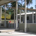 Mozambique 019
