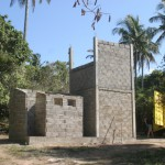 Mozambique 021