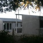 Mozambique 030