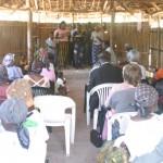 Mozambique 032
