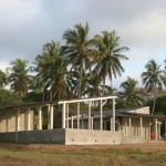 Mozambique 035