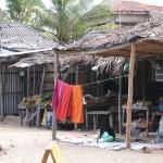 Mozambique 038