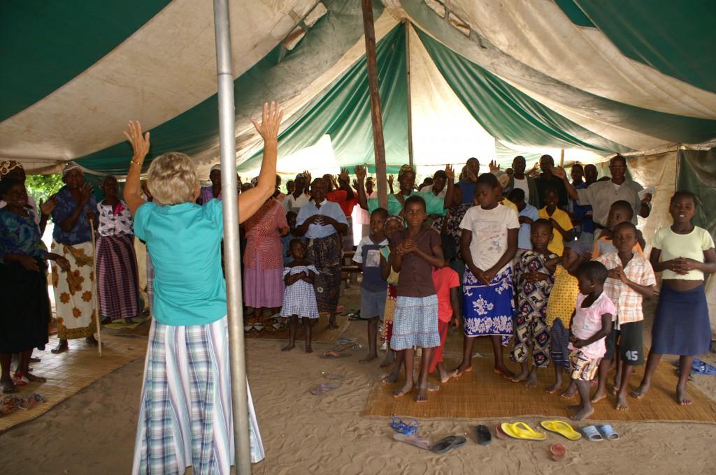 Mozambique 045