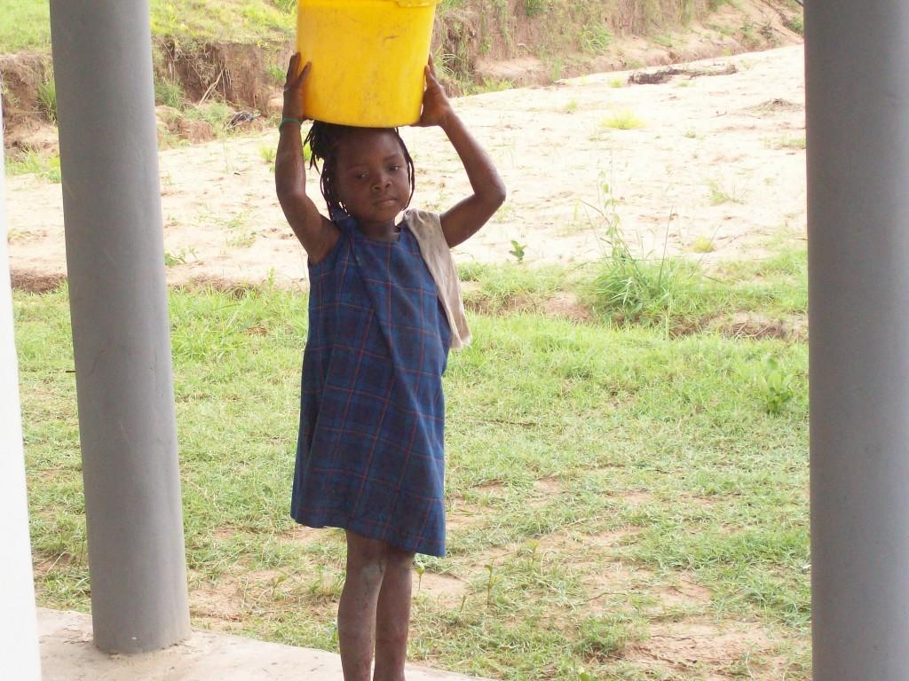 Mozambique 048