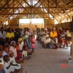Mozambique 049