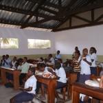 Mozambique 055