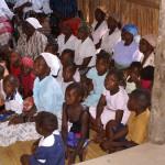 Mozambique 061