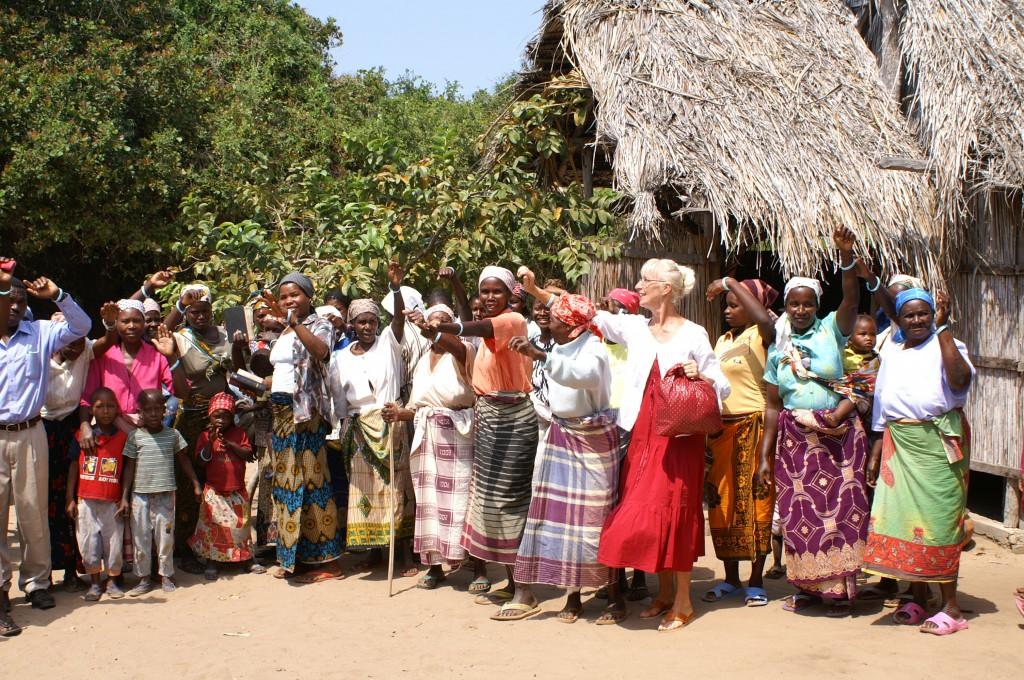 Mozambique 067