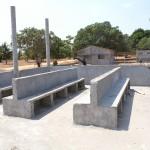 Mozambique 093