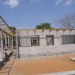 Mozambique 094