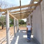 Mozambique 096