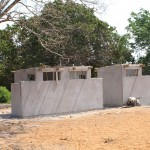 Mozambique 097