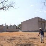 Mozambique 098
