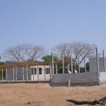 Mozambique 109