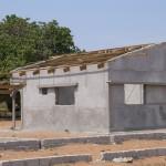 Mozambique 110