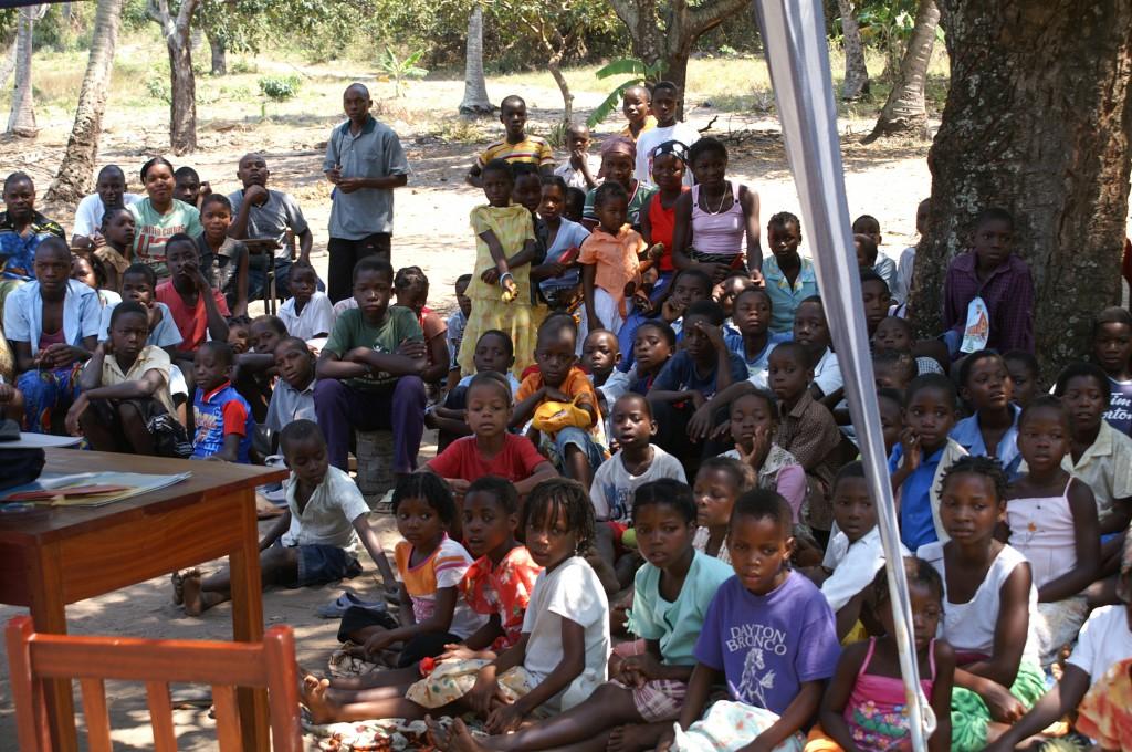 Mozambique 117