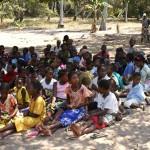 Mozambique 118