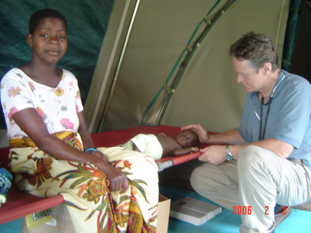 Mozambique 145