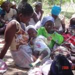 Mozambique 147