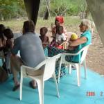 Mozambique 148
