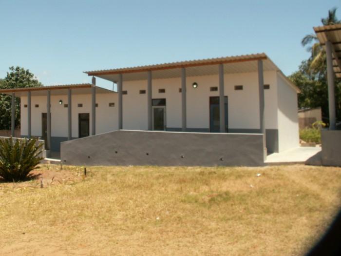 Mozambique 163