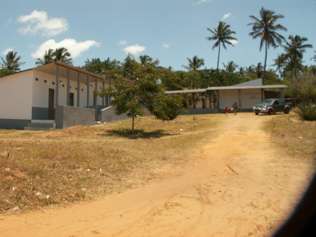 Mozambique 164
